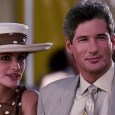 Pretty Woman is a 1990 American romantic comedy film directed by Garry Marshall from a screenplay written by J. F. Lawton. The film stars Richard Gere and Julia Roberts, and […]