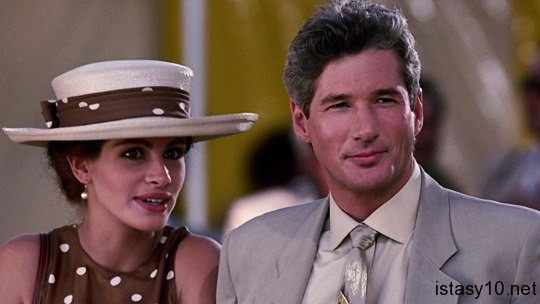 Pretty Woman (1990) istasy10net