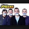 Veteran hidden camera prank series Impractical Jokerswill be returning for a sixth season.The announcement was made last night at the show's San Diego Comic-Con panel, with truTV later touting its […]