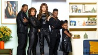 It was announced today that K.C. Undercover has been renewed by Disney Channel for a third season. Led by teen star Zendaya, the spy comedy has continued to be a […]