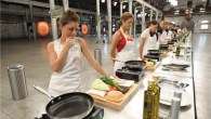 Fox has announced that MasterChef has been renewed for an eighth season. The veteran culinary competition will be returning this summer with a new group of aspiring chefs on a […]