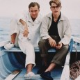 The Talented Mr. Ripley (1999) In late 1950s New York, Tom Ripley, a young underachiever, is sent to Italy to retrieve Dickie Greenleaf, a rich and spoiled millionaire playboy. But […]