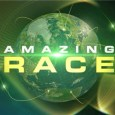 It took a while, but CBS today renewed The Amazing Race for a 30th season. There had been speculation the network might be considering ending the competition series after it […]