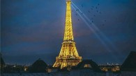The Eiffel Tower : About this sound listen) is a wrought iron lattice tower on the Champ de Mars in Paris, France. It is named after the engineer Gustave Eiffel, […]