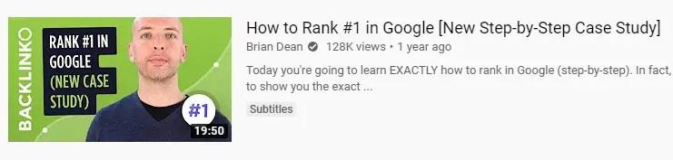 youtube thumbnail downloader
