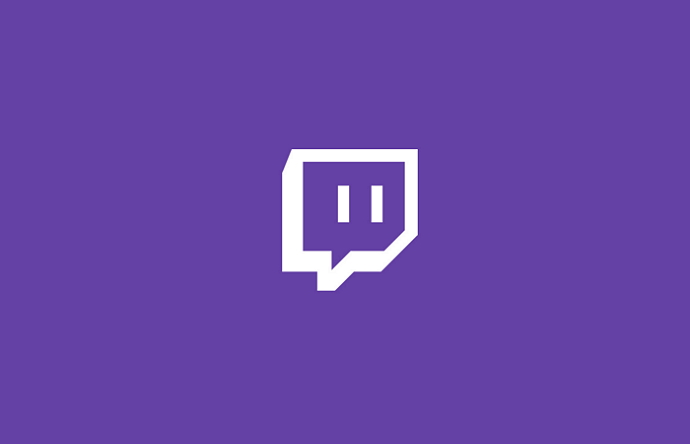 twitch video downloader