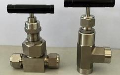 Image result for inconel alloy valve