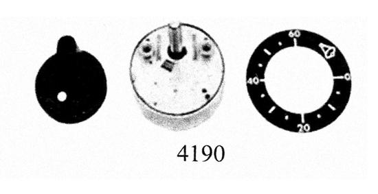 Sterilizer Sterilizers Sterilization Autoclave Autoclaves