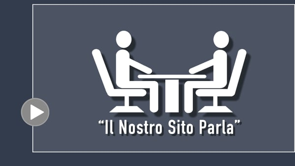 video news istituto Sant'Apollinare