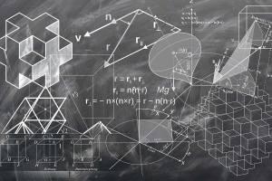 Campionati Internazionali di Giochi Matematici.