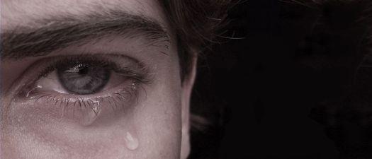Risultati immagini per sofferenza