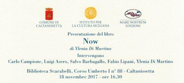 Now-Ylenia-Di-Martino-biblioteca-Scarabelli-002