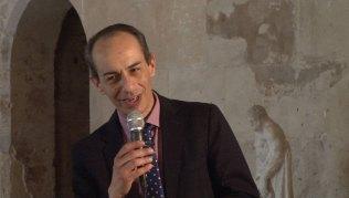 Luigi-Asero,-Presidente-dell'Istituto-per-la-Cultura-Siciliana,