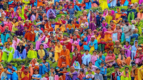 I colori nelle culture e nelle lingue antiche e moderne  Dialoghi Mediterranei
