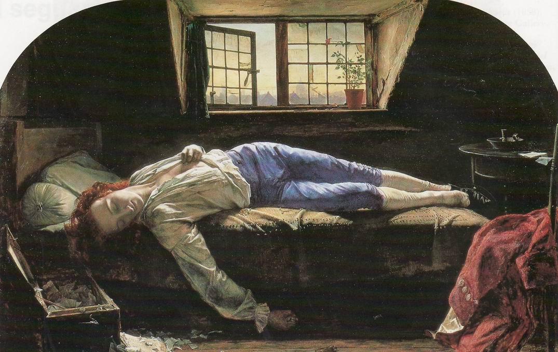 Risultati immagini per La morte nei quadri