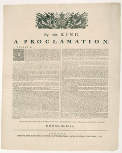 3-royal-proclamation-del-1763