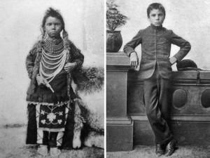 8-la-civilizzazione-coloniale-dei-bambini-nelle-residential-school-canadesi