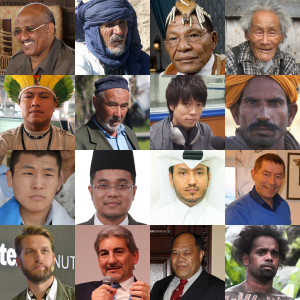 collage_of_ethnic_groups