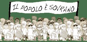 popolo-sovrano-720x350
