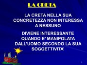 Istituto Fattorello - Storia ordinaria di manipolazione