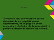 Istituto Fattorello - Dieci regole per ascoltare e leggere