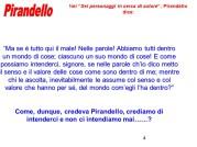 Istituto Fattorello - La Tecnica Sociale