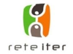 logo_iter