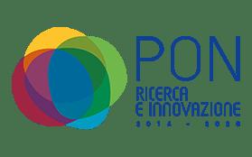 logo_pon-ricerca