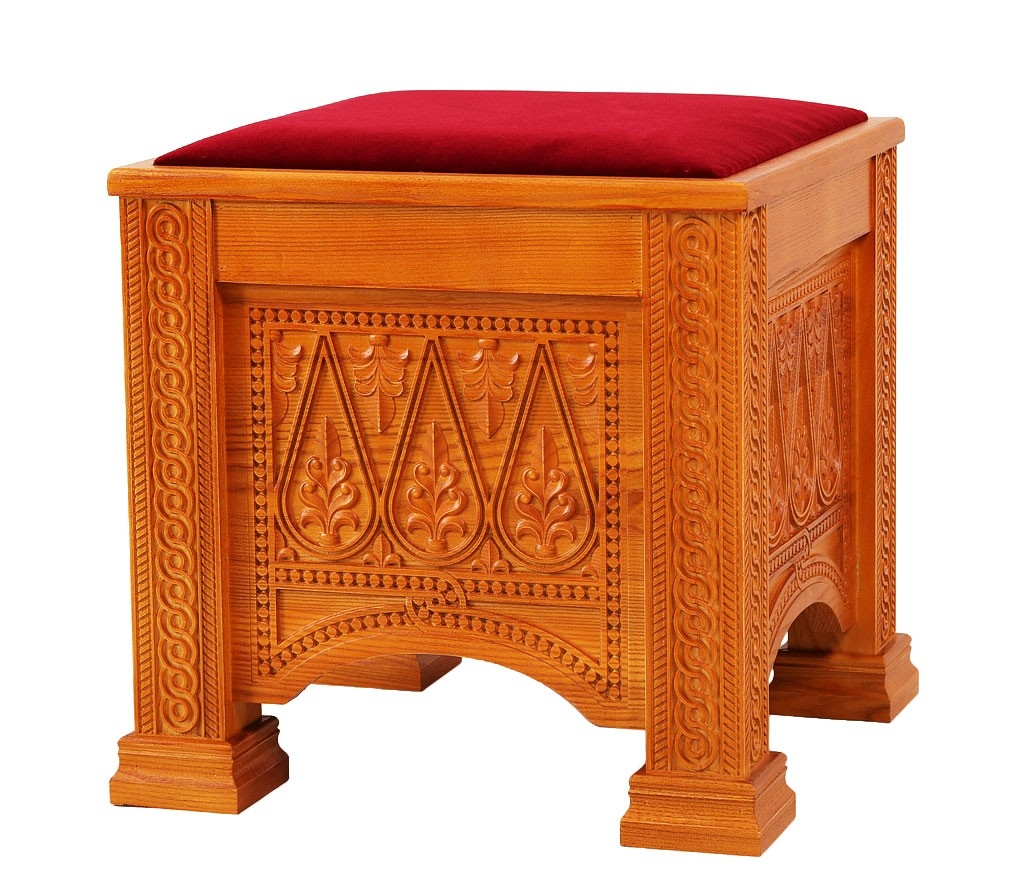 pastor pulpit chairs lifetime adirondack church furniture clergy seat no 375 istok