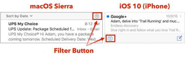 mail-filters-button