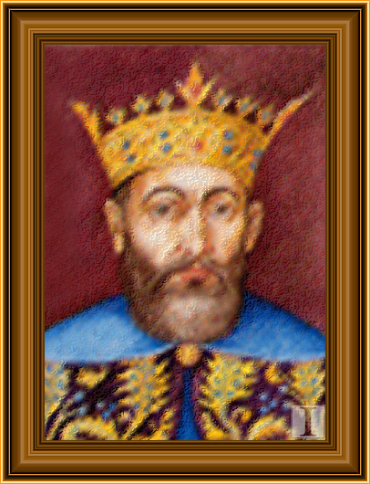 Ziua de 10 iulie în Istoria Românilor   CER SI PAMANT ROMANESC