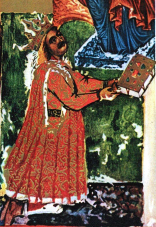 Imagini pentru Ștefan cel Mare (Ștefan al III-lea) photos
