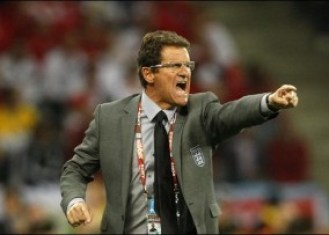 capello_infuriated__124001ang