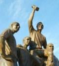 Statuie 1966
