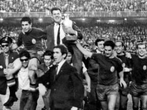 Euro-1964-Spain-Victorious