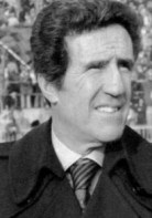 Helenio Herrera