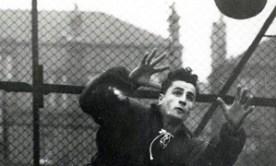 Vladimir Beara