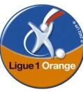 ligue1_orange