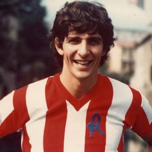 Cel mai scump transfer – 1976 – Paolo Rossi