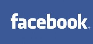 facebook-logo-edited