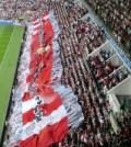 Galerie PSV la meciul cu Ajax - 4-3 pe 16 august 2009