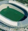 Stadionul Ajinomoto