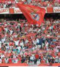 Suporteri Benfica