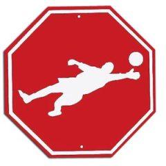 portar stop