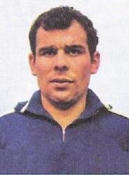 Victor Serebrjanikov