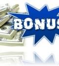 bonus-money