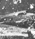 Avionul prabusit la Munchen