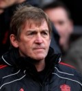 Kenny-Dalglish-liverpool-new-coach