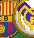 Real Barca