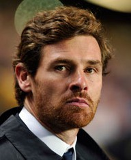 Andre-Villas-Boas-hits-back-at-persecution-of-Chelsea